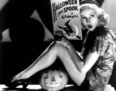 500x_vintage-halloween