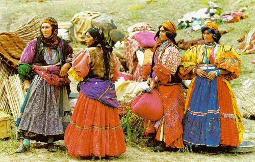 kurdish-tribes