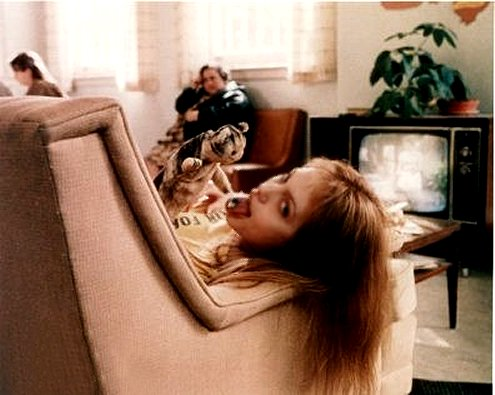 girl_interrupted_6