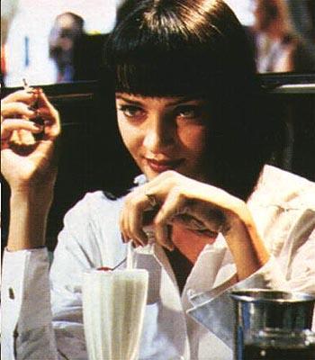 uma-milkshake-pulp-fiction